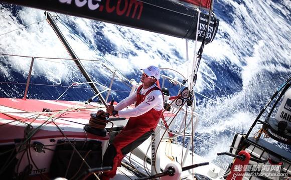 关键词,开普敦,自我评价 东风队航进南大西洋时,决定装上风力发电机,以备不时之需。