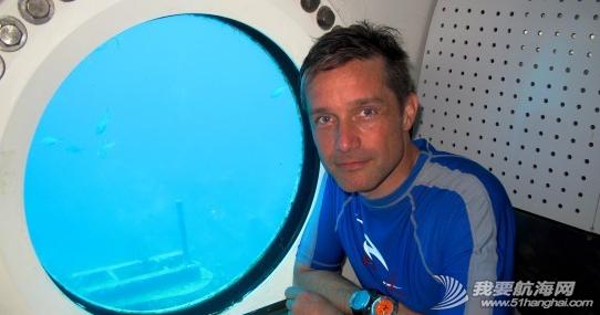 水瓶座,珊瑚礁,海洋,故事,影片 法著名海洋學家孫兒 展開逗留海底31日任務 8.png