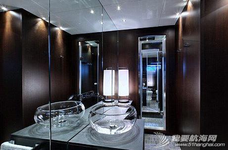 海下俱乐部推出私人潜艇情侣服务 起步价超百万 3.png