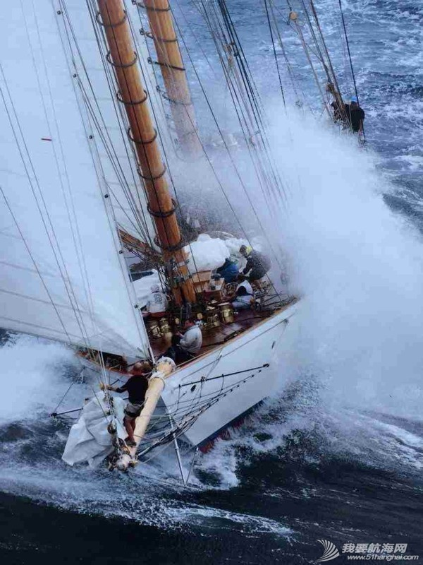 我的航海生活 194941pii8bn2i18lhbyvv.jpg