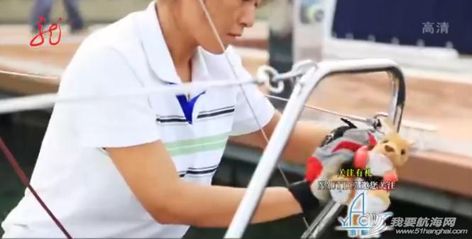 视频,《游艇汇》,柳州内河国际帆船赛 视频:《游艇汇》柳州内河国际帆船赛 城市中央的比赛 20141102 4.png