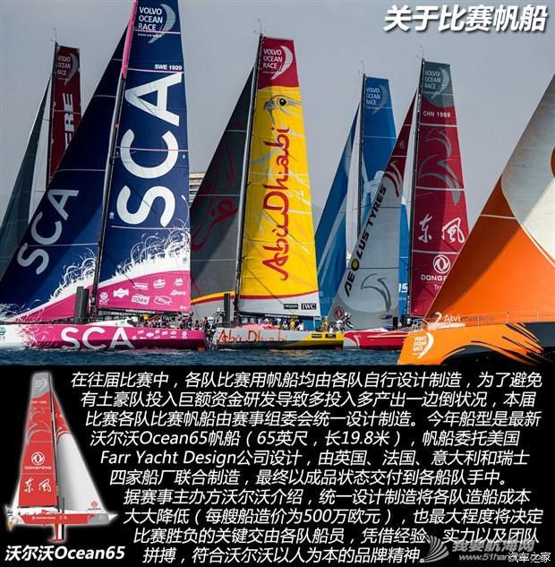 总航程7万公里沃尔沃环球帆船赛观赛记 7.jpg