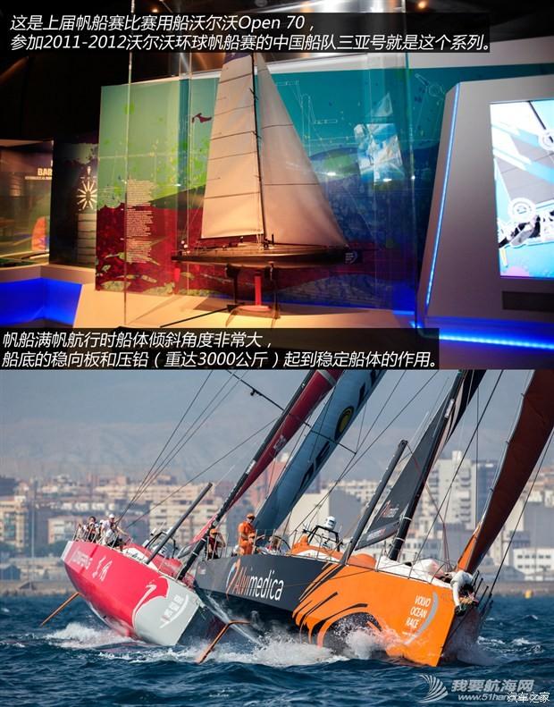 总航程7万公里沃尔沃环球帆船赛观赛记 15.jpg