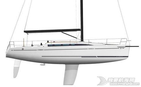 发动机,帆船 详细分析对于帆船来说是舷内发动机好还是舷外发动机 1.jpg