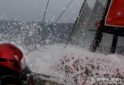 英吉利海峡,沃尔沃,上辈子,开普敦,西南风 视频:东风队的这一路真心不容易,冰山,东风队又遇到了大海上的新鲜玩意。 3.png