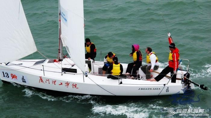 中国,帆船,校园 国内高校帆船队大集合-中国有哪些校园帆船队?欢迎补充 4.jpg