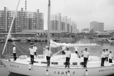 中国,帆船,校园 国内高校帆船队大集合-中国有哪些校园帆船队?欢迎补充 3.jpg