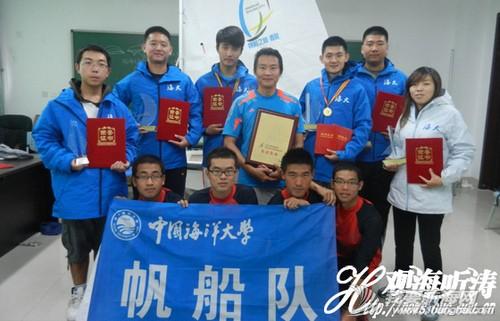 中国,帆船,校园 国内高校帆船队大集合-中国有哪些校园帆船队?欢迎补充 1.jpg