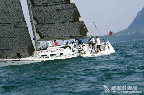 中国,帆船,校园 国内高校帆船队大集合-中国有哪些校园帆船队?欢迎补充 2.jpg
