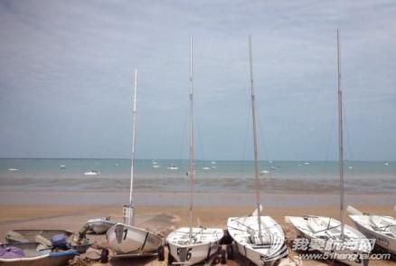 澳大利亚,达尔文,俱乐部,计划书,接线员 2天了,堵帆船俱乐部经理Ade,为何总拖延吊船上岸? 3.png