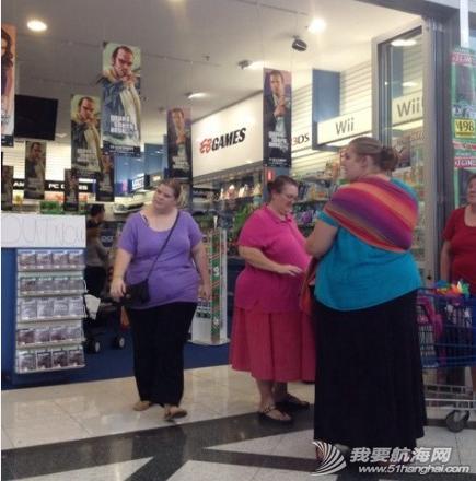 购物中心,星球大战,中文名字,达尔文,电视台 只有继续走下去,才能看到这个好奇妙又多彩的世界。 3.png