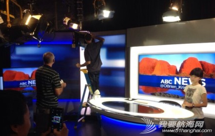 办公室,电视台,工作服,正式工,中国 11月9日,勘察停船的河道,准备买Young的mooring side。 6.png