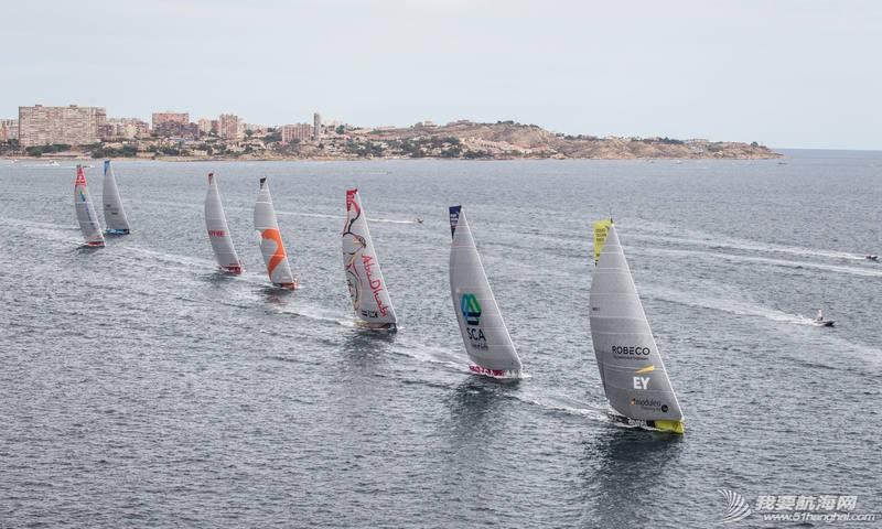 北京时间,西班牙,沃尔沃,地中海,直布罗陀 回顾第一赛段精彩时刻