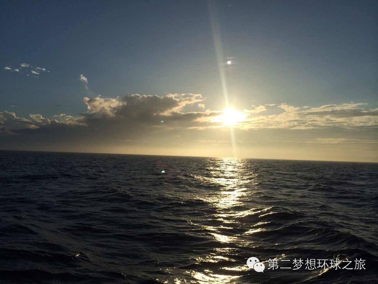 第二梦想号:告别夏威夷,继续前行 0.jpg