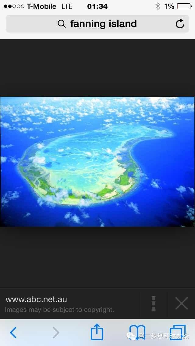 第二梦想号:告别夏威夷,继续前行 640.jpg