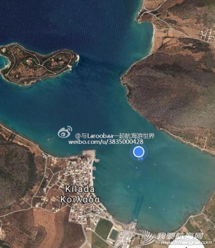 意大利,爱琴海,白葡萄酒,网球场,葡萄干 岛主是个船王,在希腊的爱琴海拥有个岛屿、别墅、网球场,出门游艇伺候着。 5.png