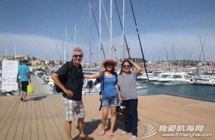 土耳其,照片,朋友,餐厅 发几张土耳其海港照片吧,看,我们总是被游艇包围着。 11.png
