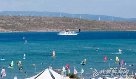土耳其,照片,朋友,餐厅 发几张土耳其海港照片吧,看,我们总是被游艇包围着。 7.png