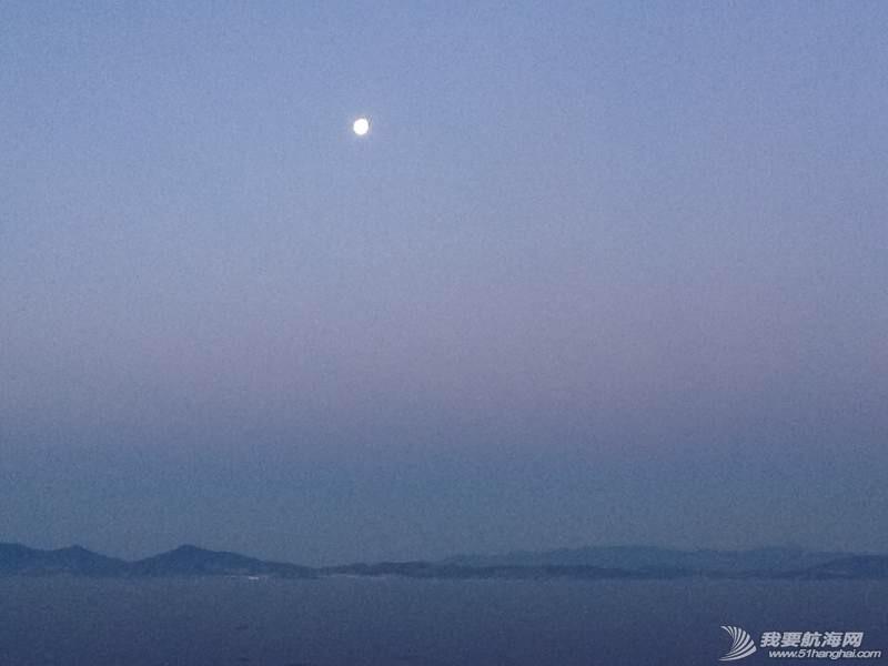 爱琴海上的日出 061230yeyhtoyw5rozeydb.jpg