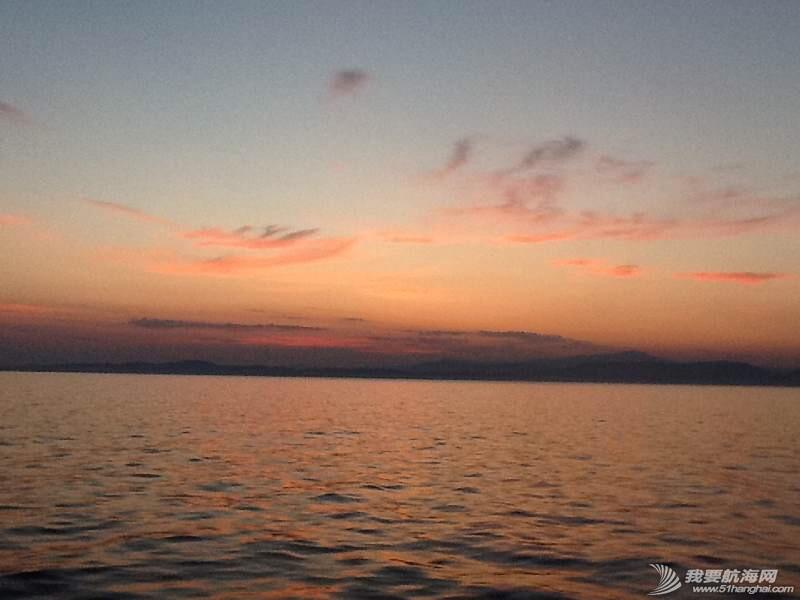 爱琴海上的日出 061246ervw60ugfsscjv2b.jpg