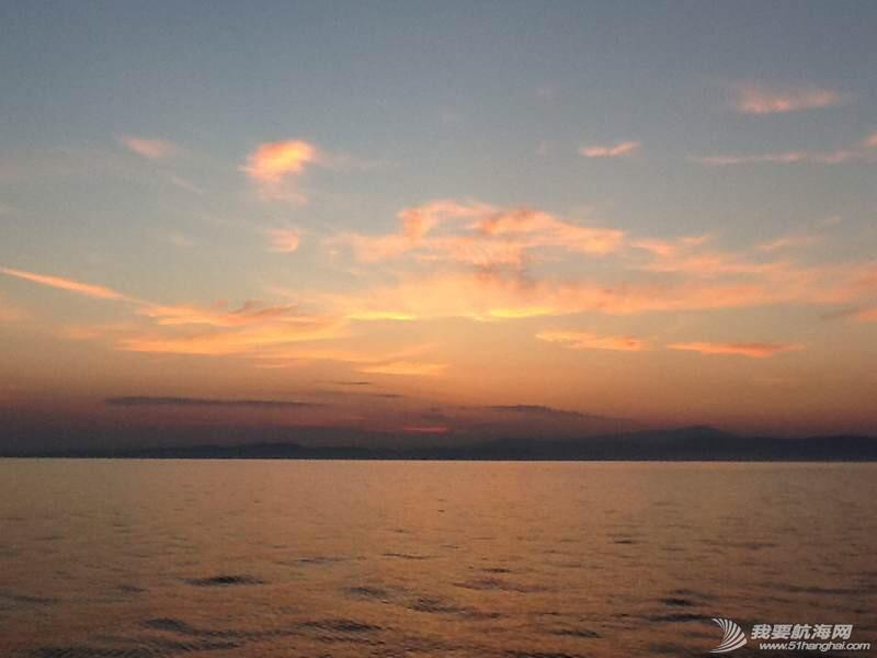 爱琴海上的日出 061252o8ys4mzpmqaq3iqg.jpg