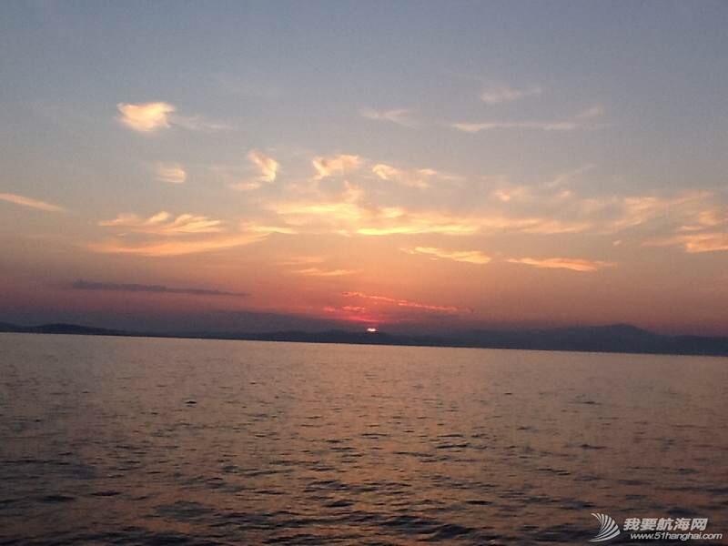 爱琴海上的日出 061305nuueu05wfzwu303h.jpg