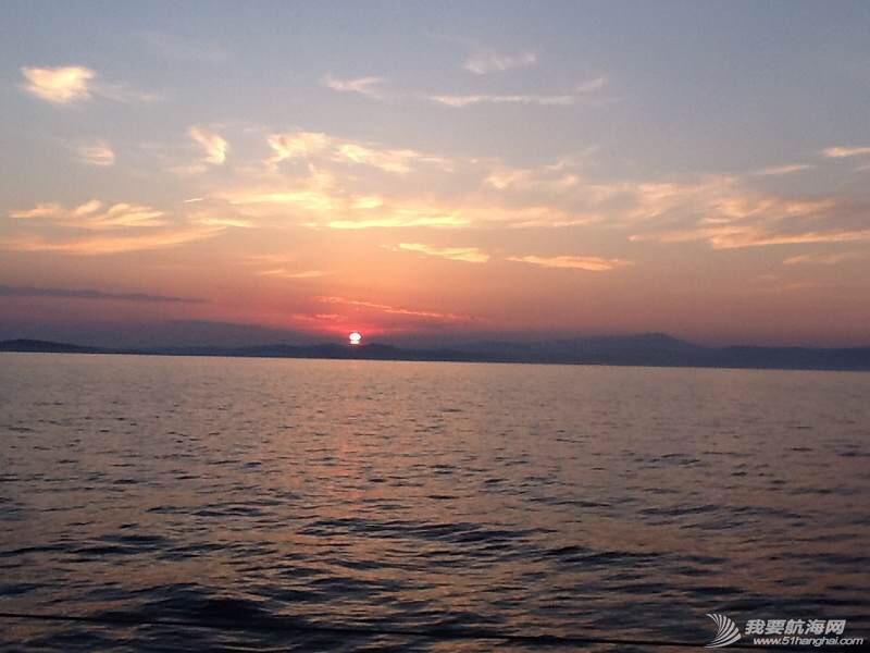 爱琴海上的日出 061315w26u4p9w8q22q8p9.jpg
