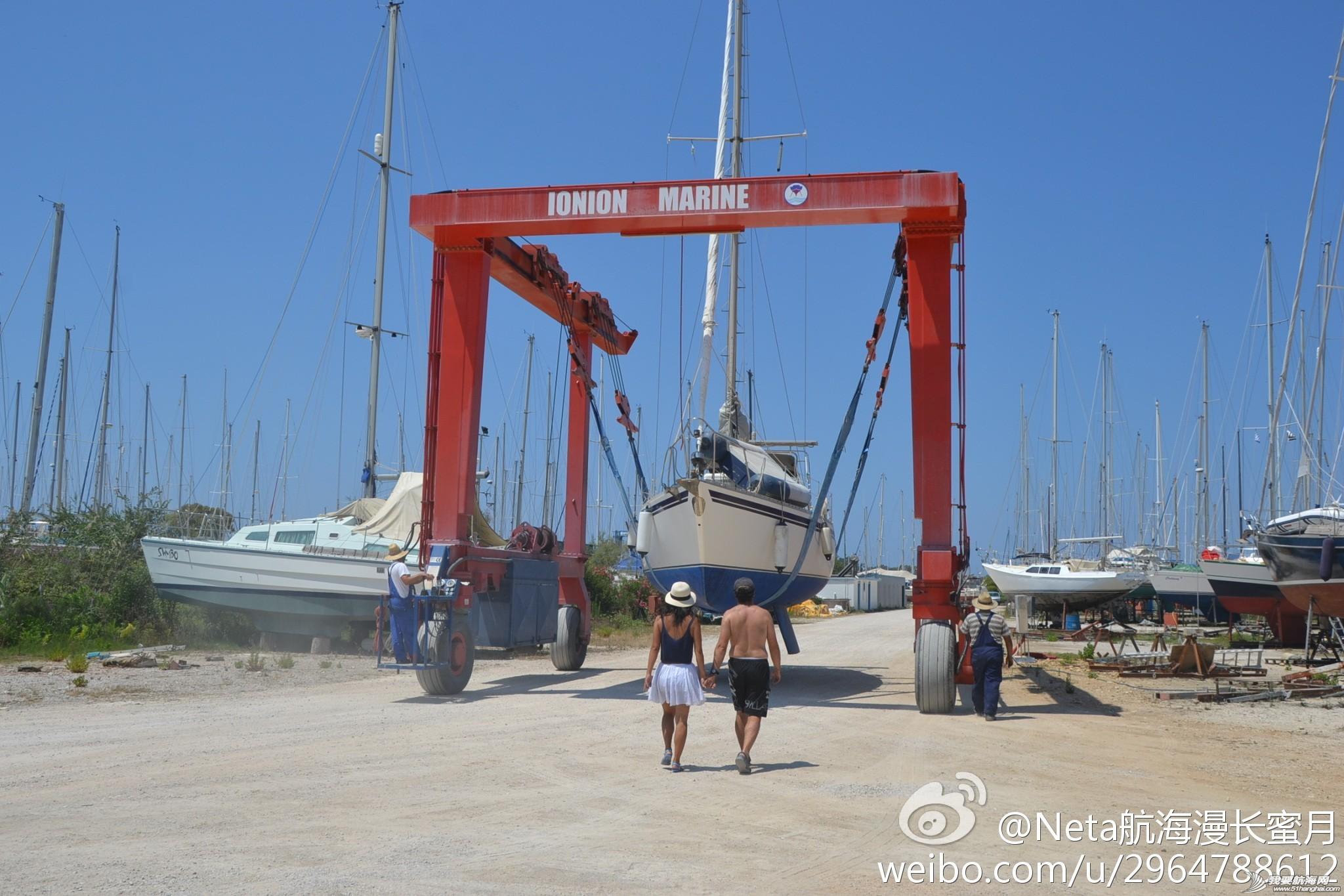 欧洲买船之:个人维修经验:降低成本 b0b71584gw1emmnyug3a3j21kw11x7o5.jpg