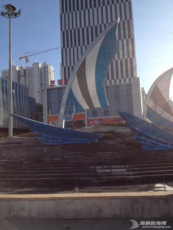 帆船文化已无处不在 073925pgef3ez4z6ftfw2o.jpg