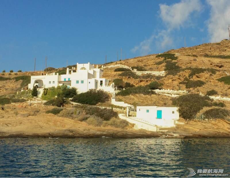 爱琴海有我梦中的房子 044414deqywgfqkcjon7aa.jpg