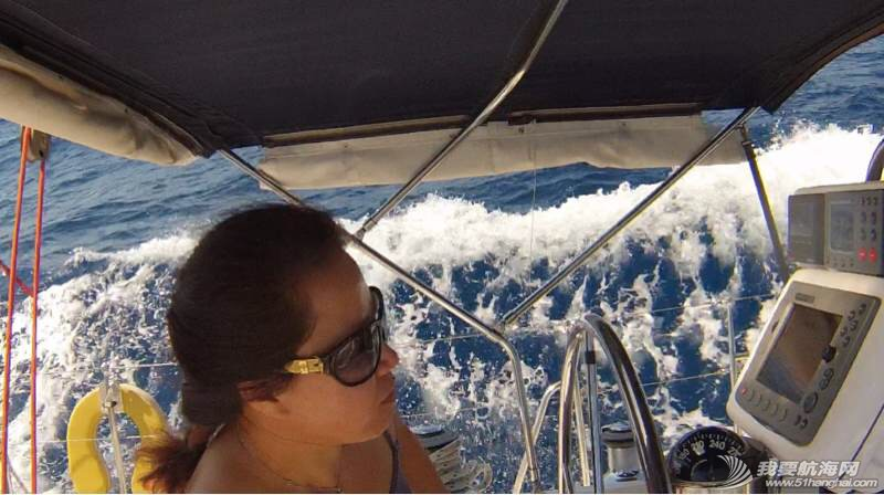 爱琴海有我梦中的房子 044434dne29sscnzgc1sng.jpg