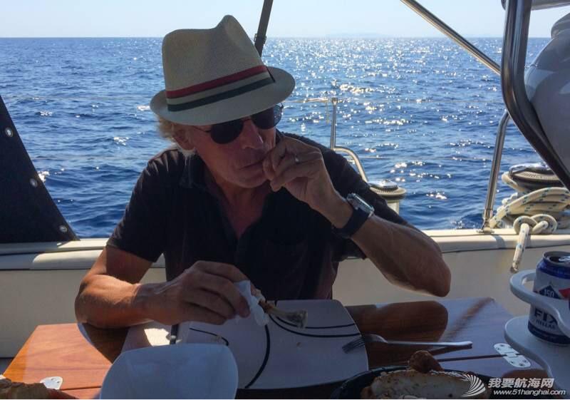 爱琴海有我梦中的房子 044549d3fp5527l3vseau2.jpg