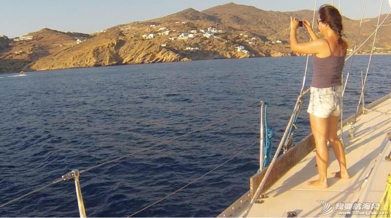 爱琴海有我梦中的房子 044602bpjwjhchhokfo4ao.jpg