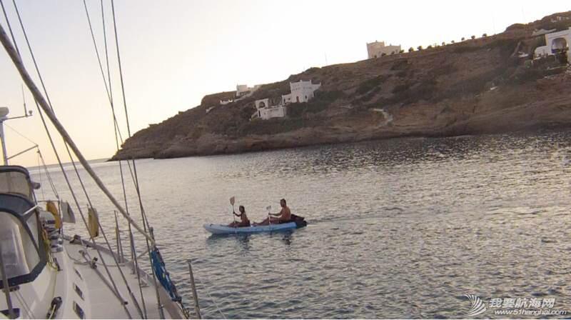 爱琴海有我梦中的房子 044618fa4w284xy0zbzc12.jpg