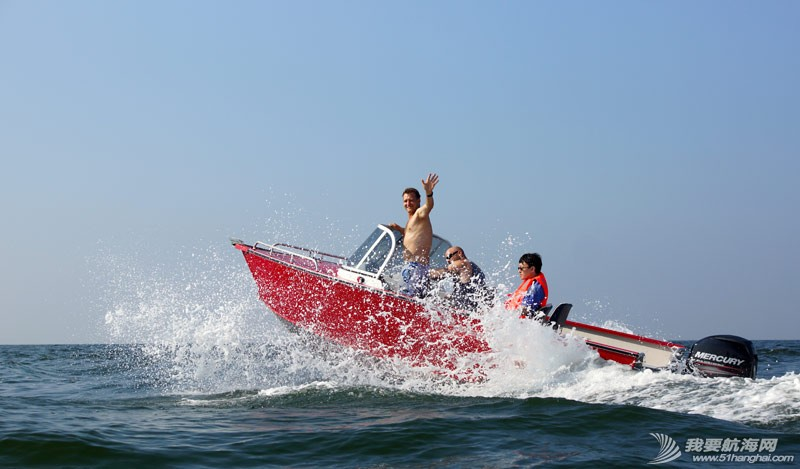 帆船,玩具 玩儿帆船需要有多少钱?帆船不是土豪们的玩具。 kuaiting6.jpg