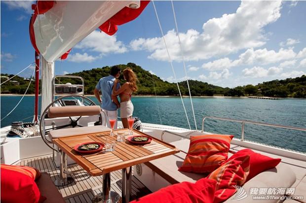 帆船,如何 玩儿船一定要先买船吗?没有船的人如何开始接触帆船 帆船航海