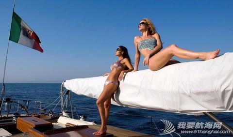 帆船 帆船的生活是什么样的?有了帆船后生活会有哪些改变 帆船体验