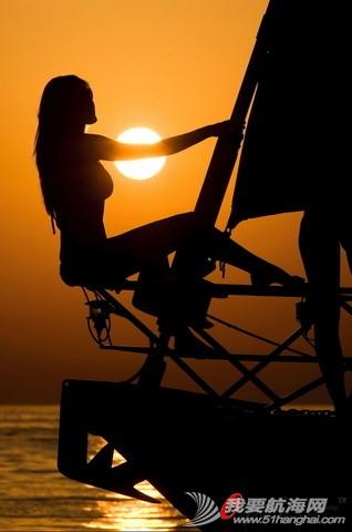 帆船 帆船的生活是什么样的?有了帆船后生活会有哪些改变 三亚帆船