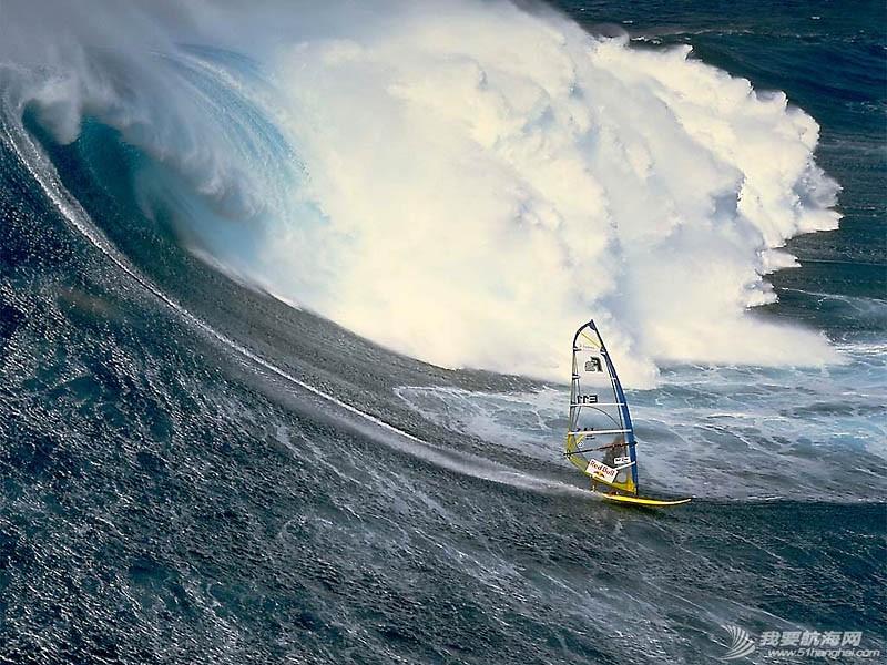 帆板高手,大片 国外帆板高手的精彩大片儿 帆板运动美图