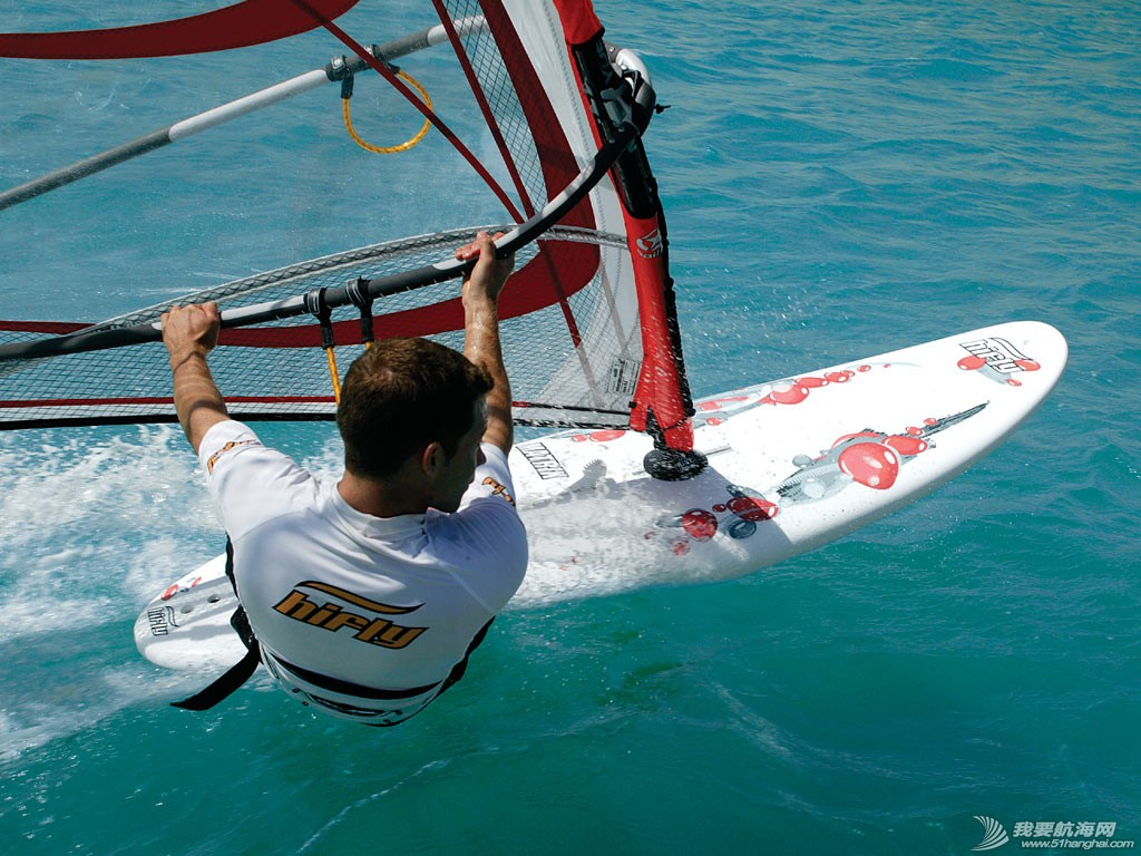 帆板高手,大片 国外帆板高手的精彩大片儿 冲浪帆板