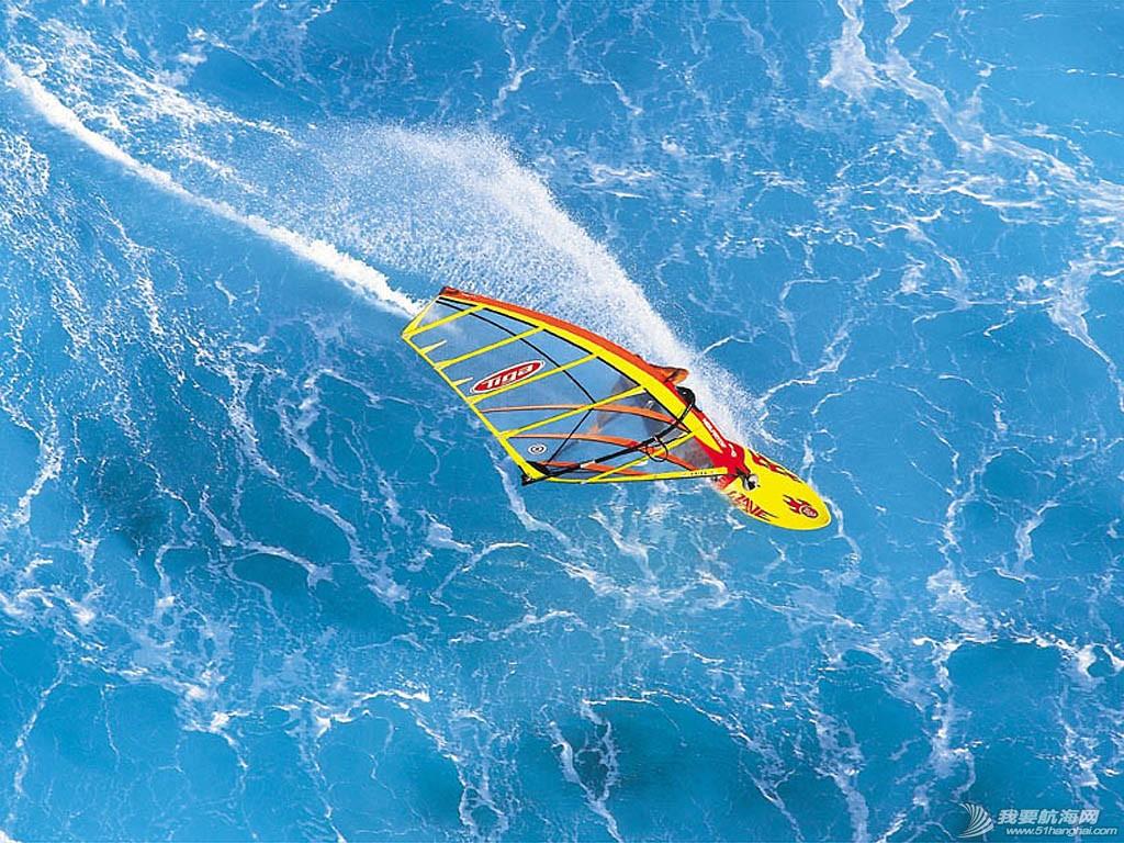 帆板高手,大片 国外帆板高手的精彩大片儿 国外帆板照片