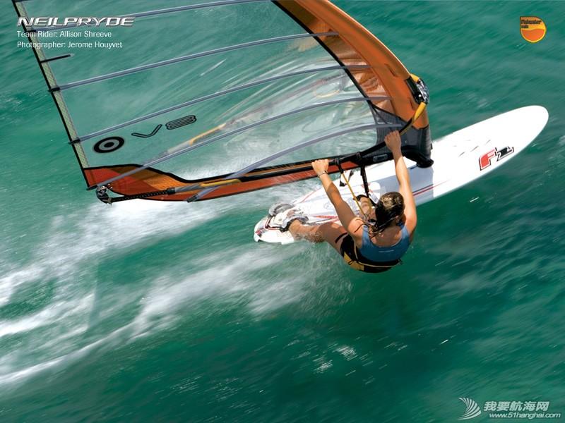 帆板高手,大片 国外帆板高手的精彩大片儿 帆板高手