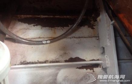 飞行器,优先级,香港,天气,金属 干香港剩下的活:处理水管下生锈的金属,敲掉油漆,打磨锈蚀,清扫,涂油漆。 1.png