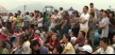 视频,《游艇汇》,2014-2015,沃尔沃环球帆船赛 视频:《游艇汇》2014-2015沃尔沃环球帆船赛(7) 20141123 2345截图20141130061518.png