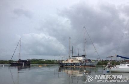 居委会 继续搞船,20天内第三次挪窝,以后半年不再动了。 7.png