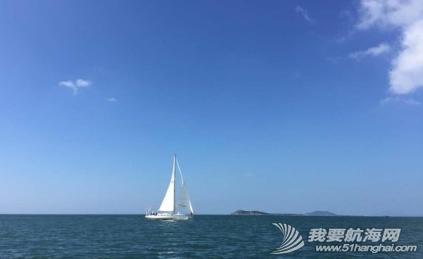 幸福的港湾,男人 摘自翟墨:男人是船,女人是帆,家庭才是幸福的港湾。 6.png