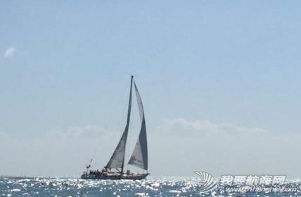 幸福的港湾,男人 摘自翟墨:男人是船,女人是帆,家庭才是幸福的港湾。 3.png