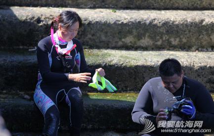 生活方式,风和日丽,上海外滩,装甲车,长江口 装甲车变成了帆船,可依然是探险,这就是侣行选择的生活方式. 2.png