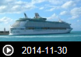 视频,《游艇汇》,豪华游轮,4A景区 视频:《游艇汇》 豪华游轮入选4A景区 20141130 7.png