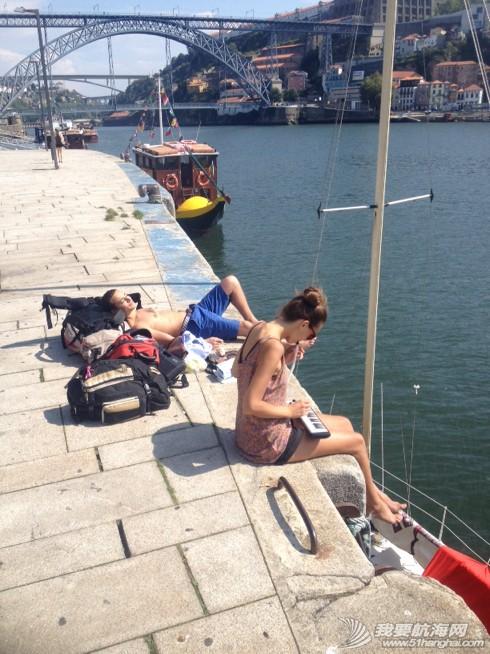 聚散Porto 1.jpg